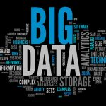 Introduccion al Big Data