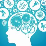 introduccion a Machine Learning
