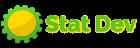 Logo StatDeveloper
