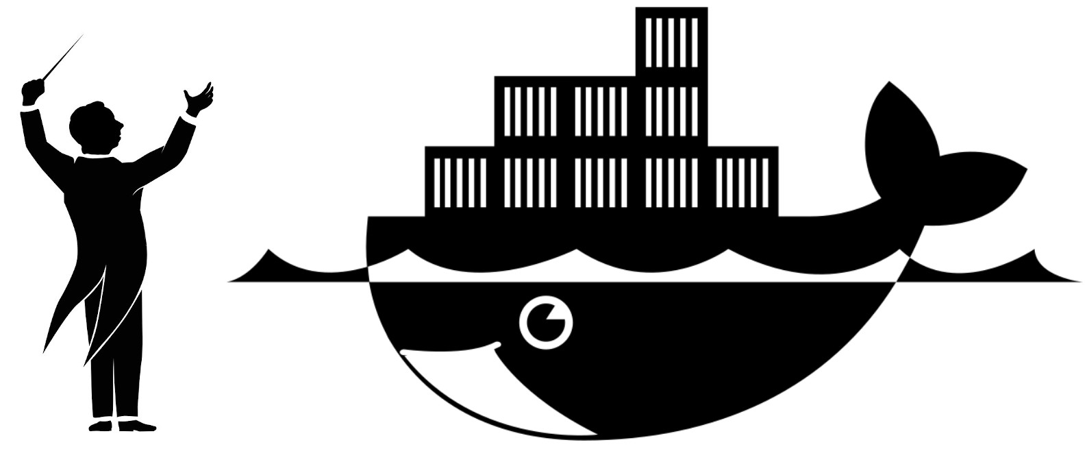 Docker despliegue