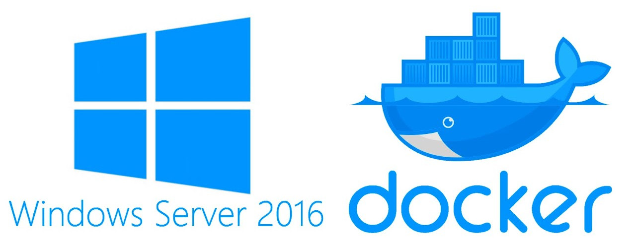 Docker en windows